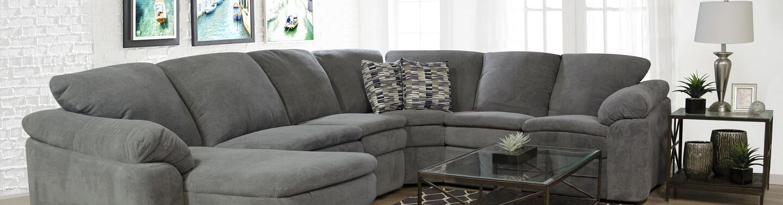 England Furniture In La Crosse La Crescent And Lansing Iowa