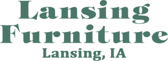 Lansing Furniture Logo
